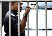 Malaysia Arrests 8 Suspected Militants, 7 of Them Foreigners