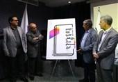 خسرو دهقان: سینمای ایران بدون پژوهش عمق نخواهد داشت
