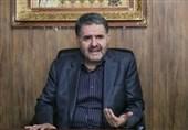 """نامه یک نماینده به """"روحانی"""" درباره """"آخوندی"""""""