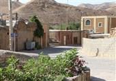 بهرهبرداری از 50 واحد مسکن برای خانوادههای دارای 2 معلول در استان مرکزی