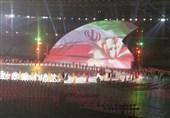 Asian Para Games: Vahid Alinajmi Wins Gold at 200M T12
