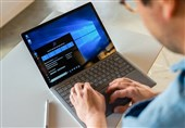 Windows 10 Update Should Be Avoided Unless Users Want Their Data Wiped