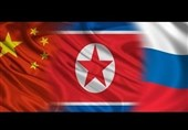 Russia, North Korea, China to Hold Trilateral Consultations in Moscow on October 9