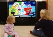 خبرهای کوتاه رادیو و تلویزیون| برنامه 14 ساعته تلویزیون برای روز جهانی کودک/«شوق پرواز» اثر ماندگار یدالله صمدی دوباره به تلویزیون آمد