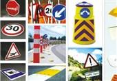 سرگردانی شهروندان از تغییرات پیدرپی علائم ترافیکی در مناطق