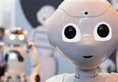 """اولین """"رباتهای زنده"""" ساخته شدند"""