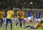 Esteghlal Moves Four Spots Up in IPL Table