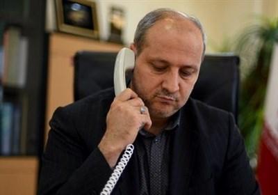 دولت برای حل مشکلات حملونقل عمومی تهران نه پول میدهد نه اجازه تولید و واردات!