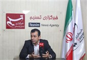 ورزش همگانی باید در استان کردستان گسترش یابد