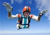 6 راهکار برای لذت بردن از دوران بازنشستگی
