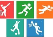 ورزش بانوان مشهد با کمبود بودجه و سختافزارها دست و پنجه نرم میکند