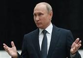 پوتین برنامه دیدار با ترامپ در پاریس را تأیید کرد