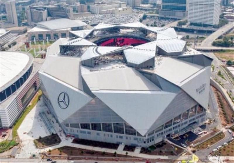 ساخت 4 ورزشگاه مدرن در عربستان برای رسیدن به جمع 10 لیگ برتر جهان