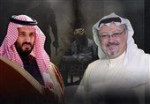 Saudis Preparing to Admit Khashoggi Died during Interrogation, Sources Say