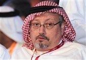 Saudi Journalist Killed, Dismembered at Consulate in Istanbul: Source