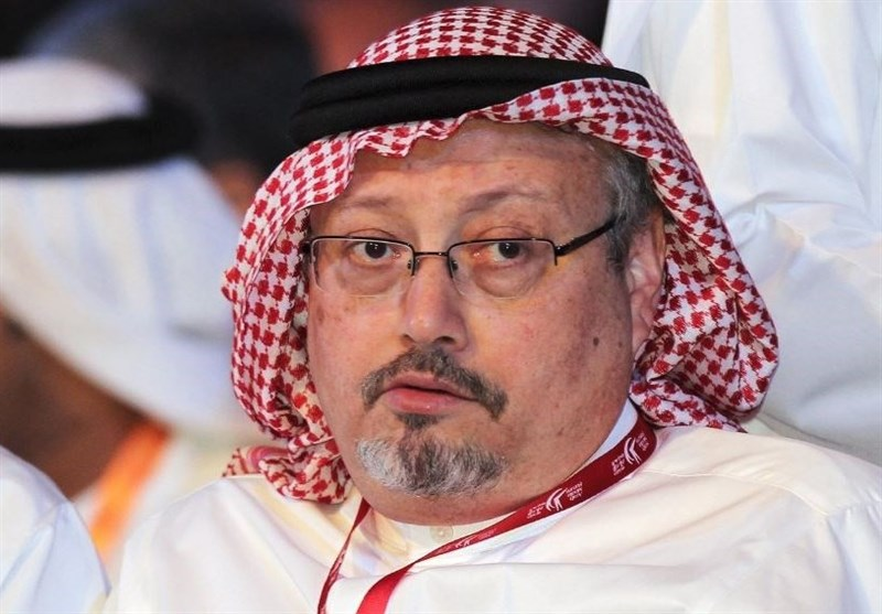 Last Words Uttered by Khashoggi before Death Disclosed in Transcript (+Video)