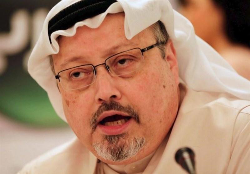 پرونده ویژه| خاشقجی آخرین قربانی نیست؛ ادله محکومیت سعودی در ترور منتقد بن سلمان