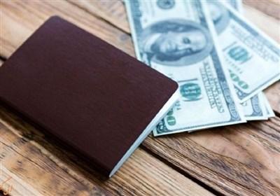 پرداخت ارز مسافری در خاک عراق از ساعت 8 تا 20 و تحویل در 51 نقطه