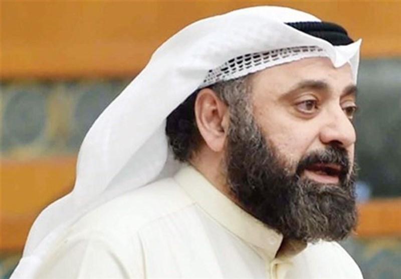 Kuveytli Milletvekili: ABD, Bize Destek İçin Değil Kendi Çıkarları İçin Bölgededir