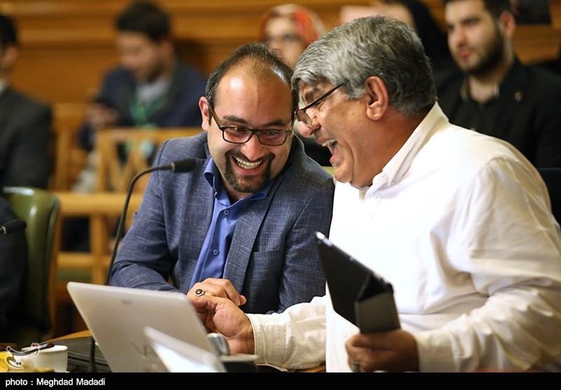 """دومین دورخیز شهرداری برای """"گران کردن زندگی در پایتخت""""/ پولی شدن 5 تونل تهران"""
