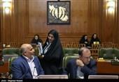 مخالفت شورای شهر تهران با لایحه برنامه ایمنسازی ساختمانهای ناایمن