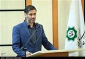 فرمانده قرارگاه خاتم در شهرکرد: تا برطرف شدن مشکلات پروژه بهشتآباد این پروژه شروع بهکار نمیکند