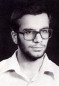 شناسایی هویت شهید اسماعیلی بعد از 36 سال