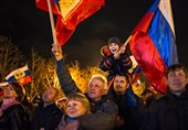 گزارش تسنیم| فرهنگ و آداب و رسوم منحصر بفرد مردم روسیه+تصاویر