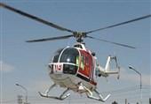 22 هزار نفر از خدمات اورژانس 115 استان مازندران بهرهمند شدند