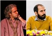 ایرانشهر میزبان شیروانی داغ آقاخانی و نامبرده دشتی میشود