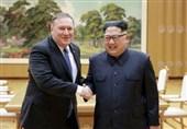 سئول: کره شمالی خواستار به تعویق افتادن مذاکره با پامپئو شده است