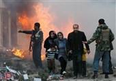 """17 سال پس از حمله آمریکا به افغانستان؛ یک روز """"عادی"""" در افغانستان چگونه گذشت؟"""