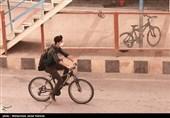 عامل بوی نامطبوع در شهر تهران ترکیدگی لوله فاضلاب نیست