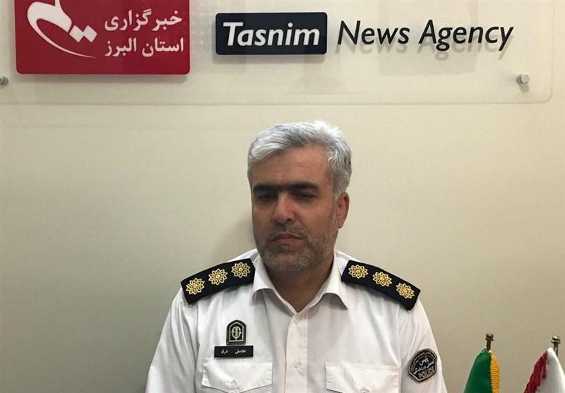 محدودیتهای ترافیکی در روزهای تاسوعا و عاشورای حسینی در کرج اعمال میشود