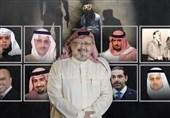 پرونده ویژه| سابقه عربستان در حذف مخالفان از 40 سال پیش تاکنون؛ از ربایش تا زندانی و سربه نیست کردن مخالفان