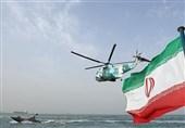 بوشهر|محل شهادت دلاورمردان نیروی دریایی سپاه در خلیج فارس گلباران میشود