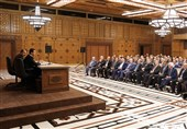 İdlib Suriye Hakimiyetine Geri Dönecek