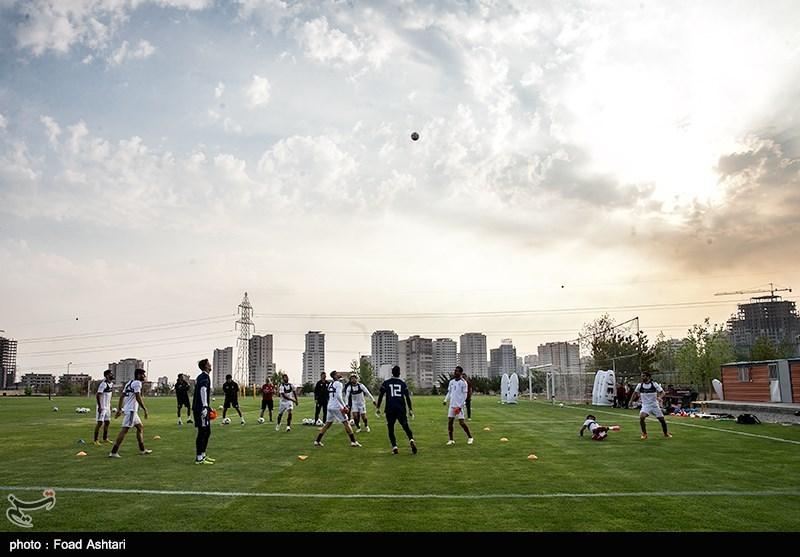 مانوئل، «مسئول عملیاتی» تیم ملی فوتبال ایران!