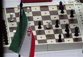 باخت آمریکا در شطرنج سیاسی
