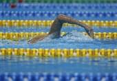 محاکمه قهرمان پارالمپیک به اتهام تجاوز جنسی