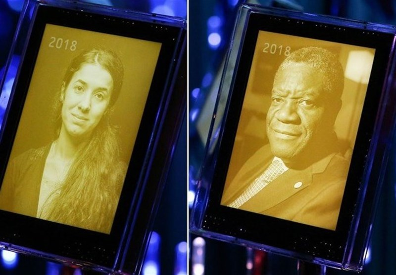 گزارش|چگونه نوبل ارزش خود را از دست داد؟ سیاسیترین جایزه صلح کدام بود؟