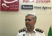 تصادفات فوتی درون شهری در استان البرز 3 درصد کاهش یافت