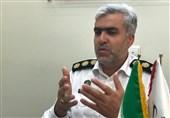 مسئولان شهری در استان البرز نسبت به افزایش تعداد دوربینها در معابر اقدام کنند