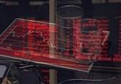 کسب سود شرکت ملی نفت با فروش ریالی نفت در بورس