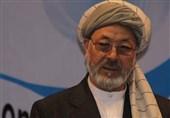 «خلیلی»: از نیروهای امنیتی افغانستان به عنوان ابزار سیاسی در «بهسود» استفاده نشود