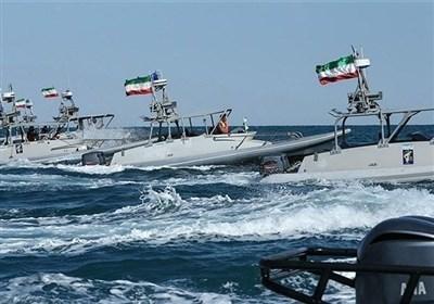 بوشهر|محل شهادت حماسه آفرینان مبارزه با آمریکا در خلیج فارس گلباران شد