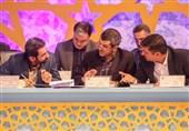 حافظ قمی رتبه اول مسابقات سراسری قرآن را کسب کرد