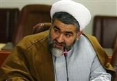 تهران| اعضای شورای شهر از استیضاح شهرداران در ماههای پایانی سال خودداری کنند