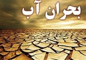 طرحهای پژوهشی حوزه آب در یزد اجرایی شود