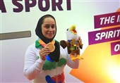 جوانمردی: امیدوارم به جام جهانی العین اعزام شویم
